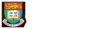 DAAO_logo_full_white